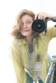 Anna de Leeuw photography