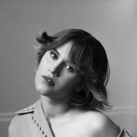 Julia Falkner - London photography-and-film