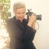 Marijke de Gruyter photography