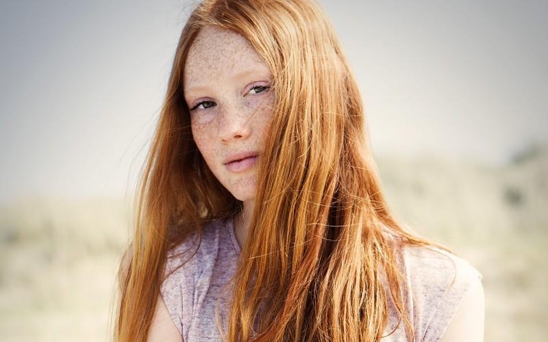 Tara Fallaux - Film & Photography