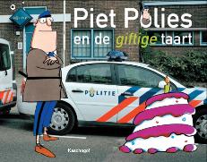 Piet Polies 2