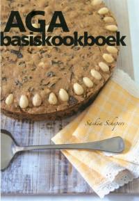 Het Aga Basiskookboek