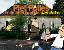Piet Polies 1