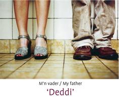 Deddi