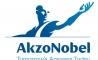 Akzo nobel2