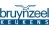 Bruynzeel2
