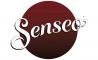 Senseo3