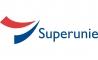 Superunie2