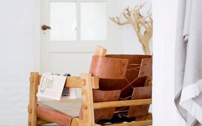 Judith Rasenberg - art-department & set-design