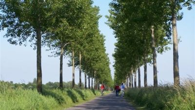 2 - boerenland