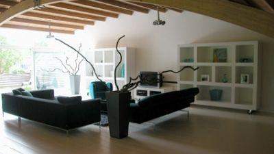 4 - huis