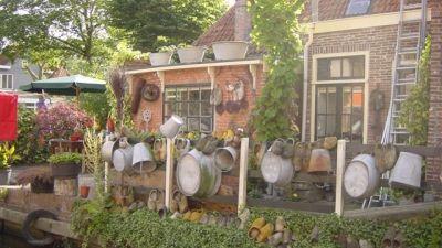 9 - boerenland