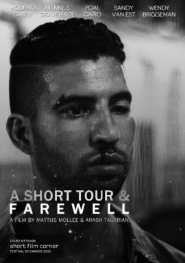 A SHORT TOUR & FAREWELL
