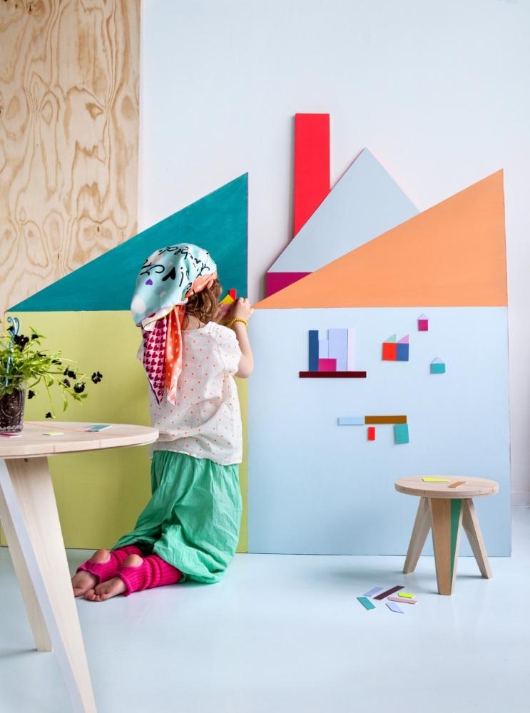 1r-a Inès Beeftink - art-department & set-design