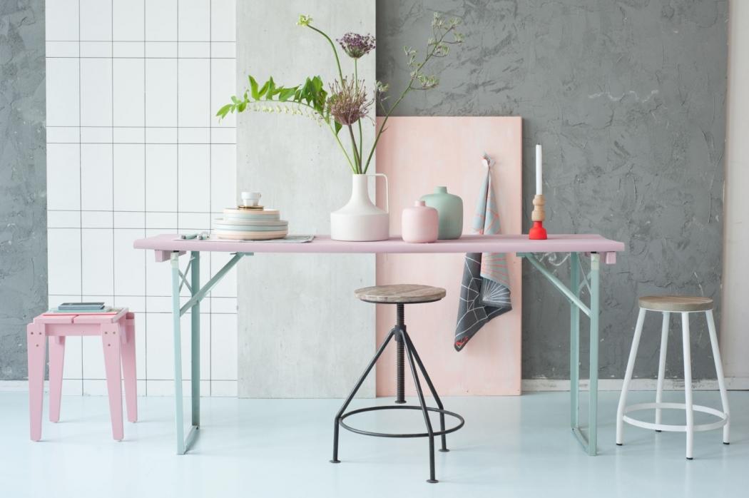 2c Inès Beeftink - art-department & set-design