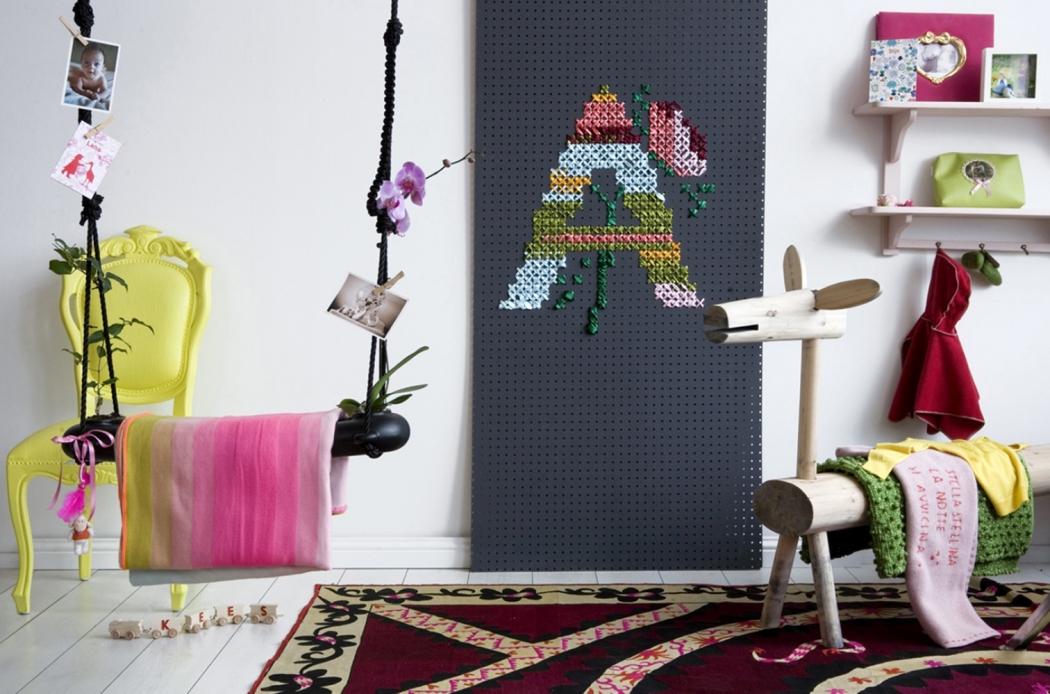 2e Inès Beeftink - art-department & set-design