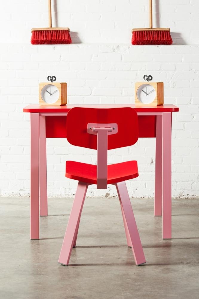 2f Inès Beeftink - art-department & set-design