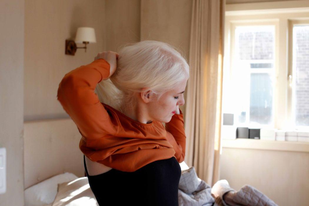 2n---2 Chantal Spieard