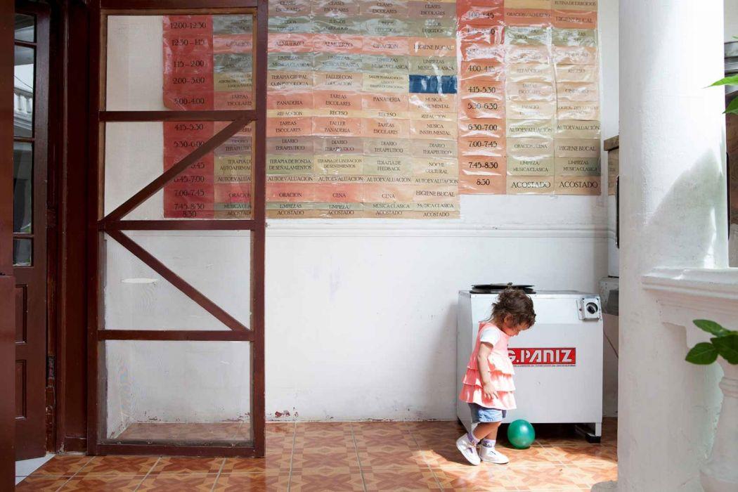 3b---2 Chantal Spieard