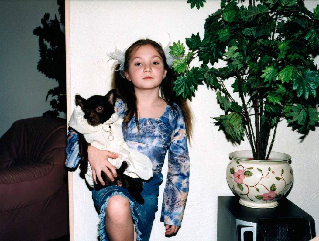 4l---2 Chantal Spieard