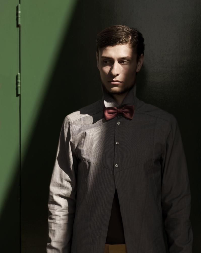 22a Moïbe Cosster - wardrobe & props