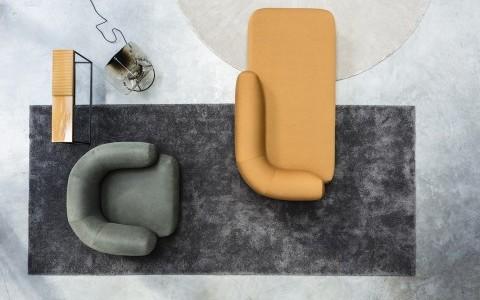 Stills & Interieur