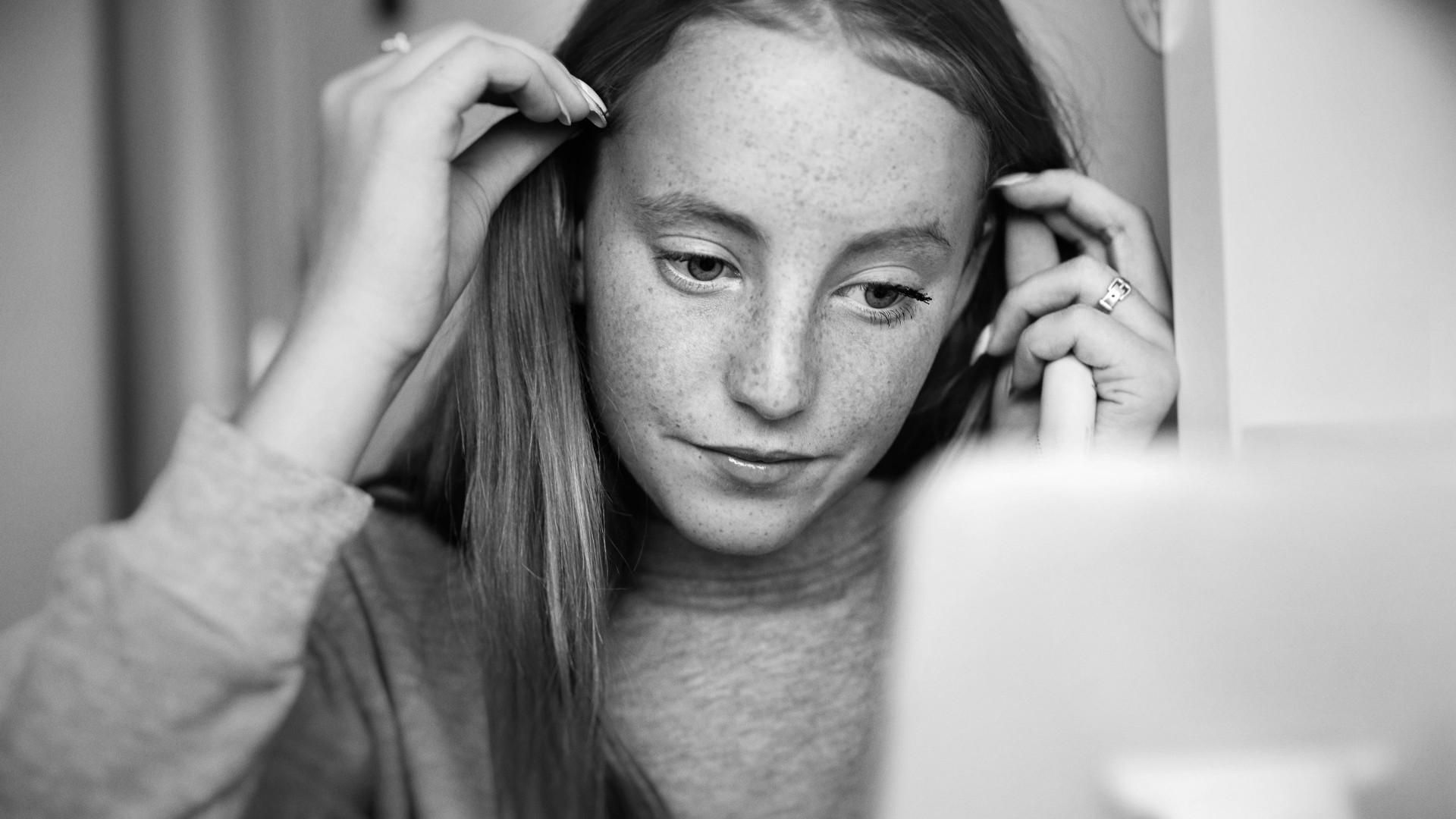 Chantal Spieard - PvdA - Zeker zijn - Jeugdzorg
