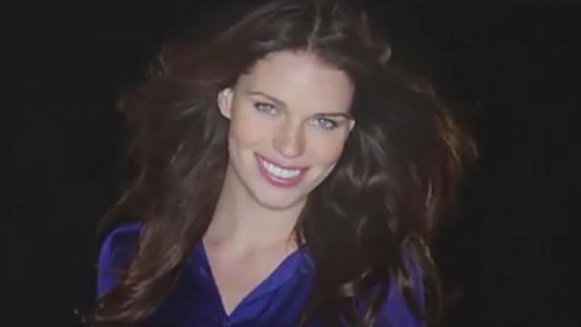 Ellen van Exter - Keune True Beauty